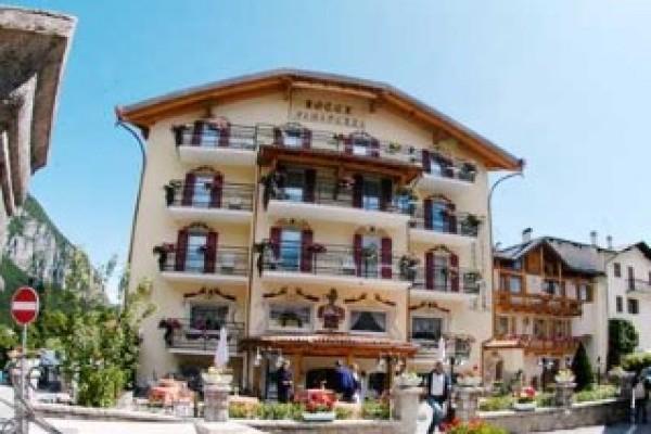 hotel_paganella_08480C55887-31C9-7C16-8F49-892CD99BEB18.jpg