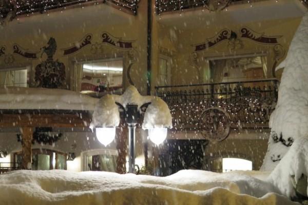 hotel_paganella_10207A99113-8170-F5C6-BC46-B8922B06F15C.jpg
