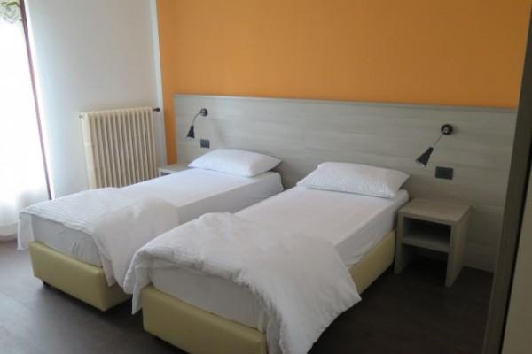 hotel_paganella_104CF5FCB0D-D1D4-A67B-F377-8678FB063171.jpg
