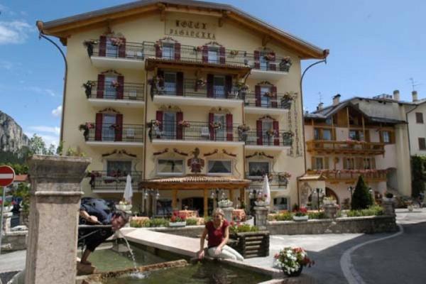 hotel_paganella_1051C82B0D8-D5C8-A946-D67F-56511DDD4C49.jpg