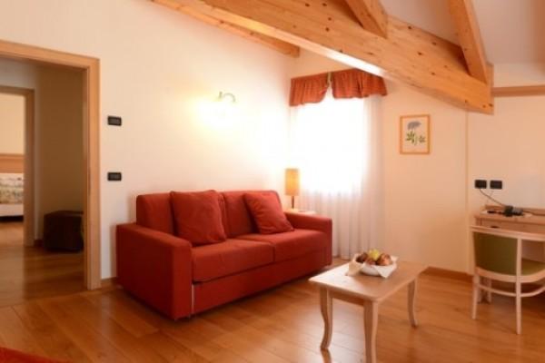 hotel_paganella_113D3012E32-15C6-AE1D-2147-6CB3371AE909.jpg