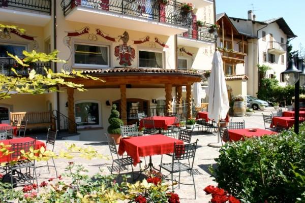 hotel_paganella_12282089B61-E21B-F5B3-E737-392455986FA7.jpg