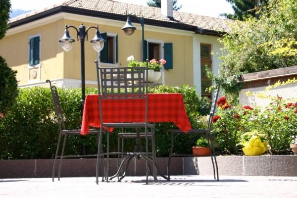 hotel_paganella_123EC79B694-CA9C-B73D-41F2-542BF68960FC.jpg