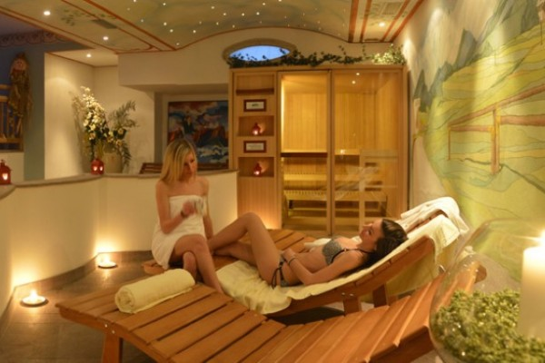 hotel_paganella_148B7E49D4C-0E47-ECB1-4B14-BB2D1F33D4F4.jpg