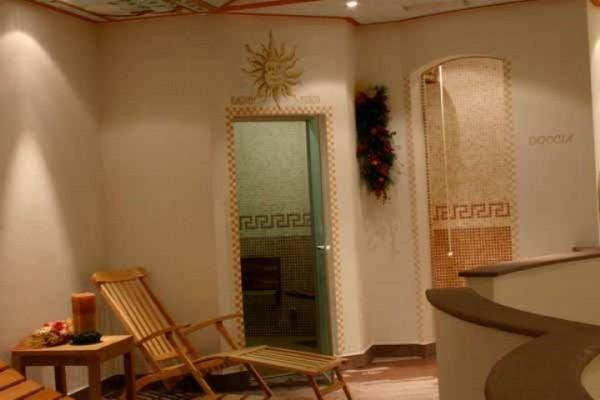 hotel_paganella_1698802D4A9-0C3B-F580-1FE2-C291FA87F1F5.jpg