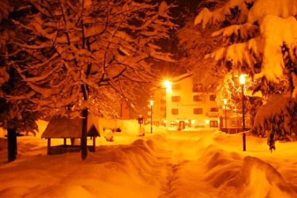 hotel_paganella_0021B09D1E5-AAF0-A41C-4355-4684CDDC97CB.jpg