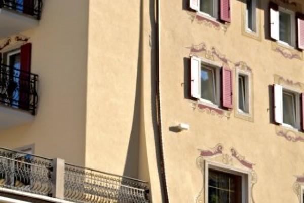 hotel_paganella_024F6F1229A-BEF8-1281-0859-12B2AA6E5803.jpg