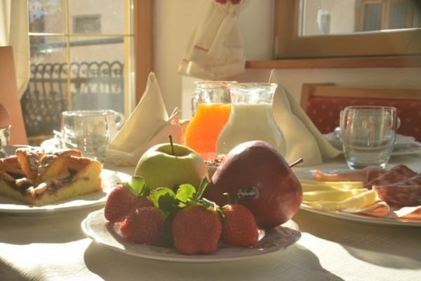 hotel_paganella_063F90A3412-C15D-901A-636A-19007B36AF35.jpg