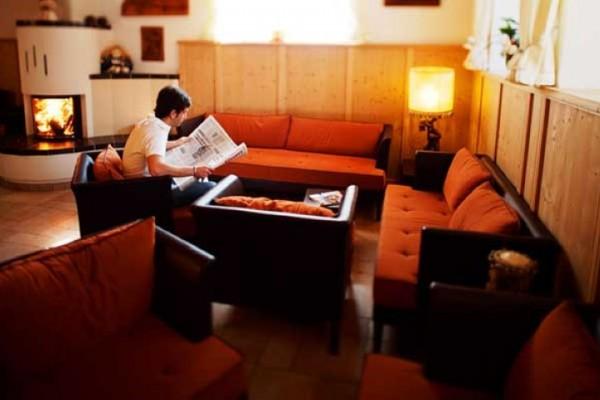 hotel_paganella_0856EBD455D-B591-279D-88D4-C168B68E2204.jpg