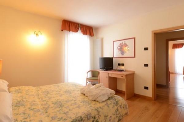 hotel_paganella_0946E270C76-0475-D781-51B1-99DC3F1BDFA4.jpg