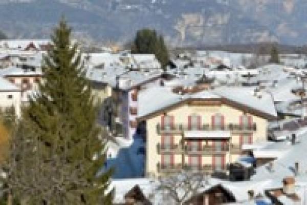 hotel_paganella_097C1F8368A-CD17-21EF-A7E5-9C2DAA080F38.jpg