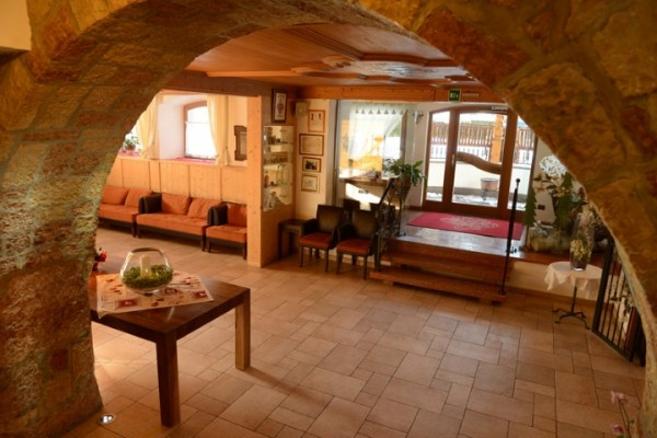 hotel_paganella_098F2AB8B87-F362-D63D-C79E-927D103DA67F.jpg