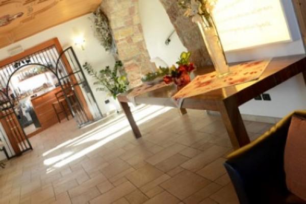 hotel_paganella_100FAE3BC44-458E-AA31-5FD2-2983F7F4D093.jpg