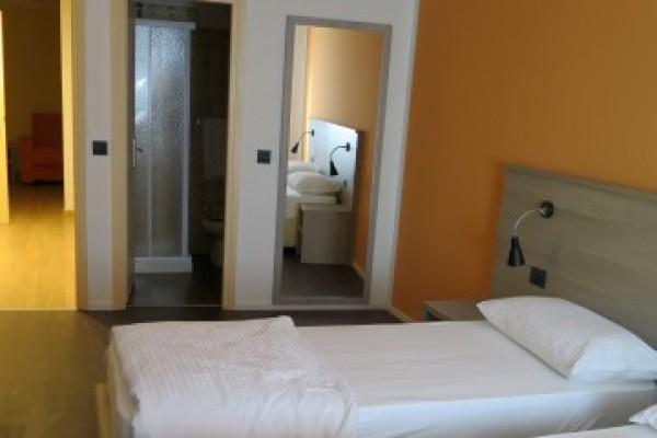 hotel_paganella_1030517EC6C-8A16-BD0A-B104-4564BD042175.jpg