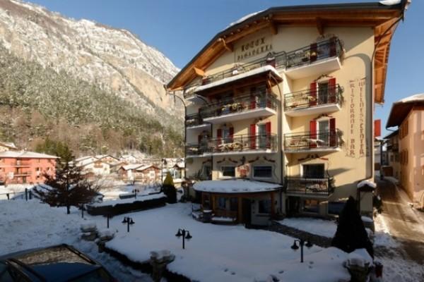 hotel_paganella_106BA04A4A1-7176-AB34-5BCF-BD9360C82119.jpg