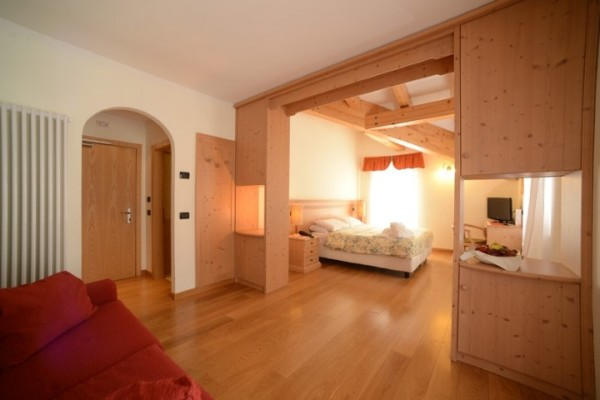 hotel_paganella_1091BD5B86B-85D9-276D-6E4A-E81D4A133C1A.jpg