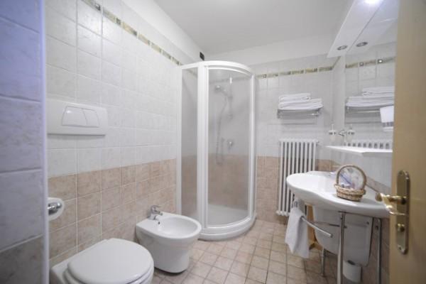 hotel_paganella_11012A83313-90A1-D82A-A148-2F0CD16A72E0.jpg