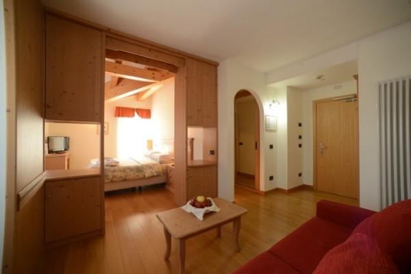 hotel_paganella_111704AD4E9-6313-AC8D-E231-4D55A172E27B.jpg