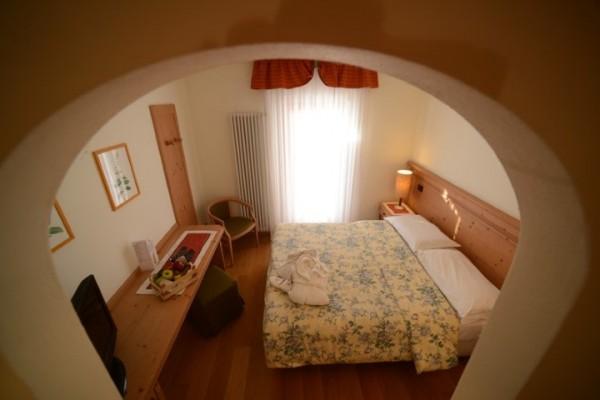 hotel_paganella_112598FF312-2CE8-74B2-AC06-2653B5BD24D4.jpg