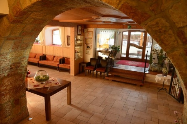 hotel_paganella_1164ABDB739-E6F6-36A5-FD7D-B61792DA8320.jpg