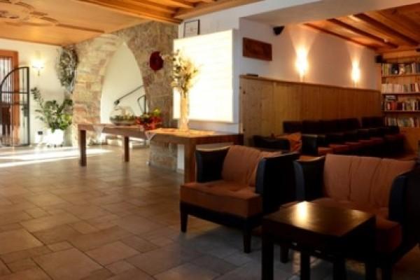 hotel_paganella_1178B639E30-FF43-46C8-0E1B-16B8CC86CB7D.jpg
