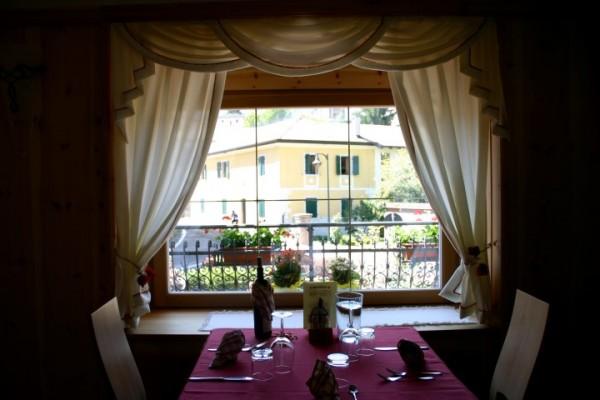 hotel_paganella_120E43A4C12-FEFD-1288-94D9-C05E275A77C4.jpg