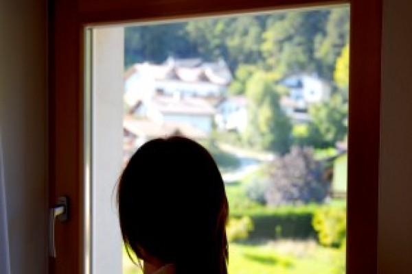 hotel_paganella_12743F16262-9A8E-1932-CCEB-6B4A0E36B679.jpg