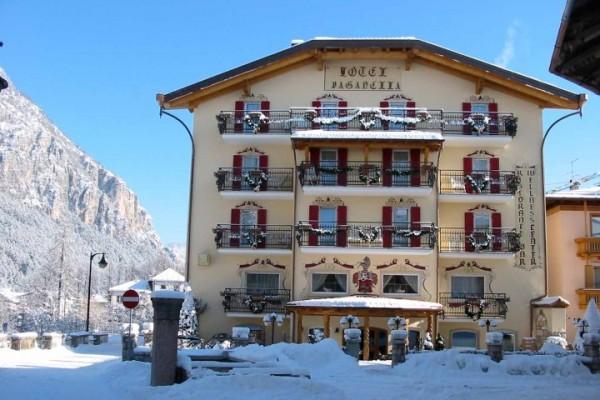hotel_paganella_12915B3DE6F-0B6B-A69D-5F18-9599CD1026E6.jpg
