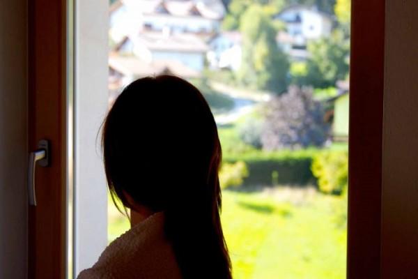 hotel_paganella_13599326939-1976-B6A0-B097-B573C188FCEC.jpg