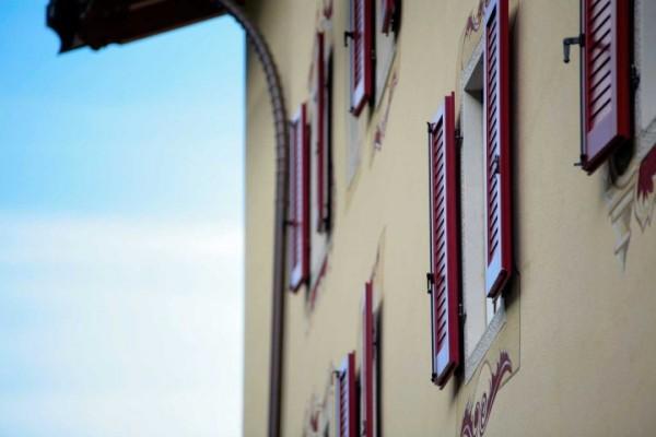 hotel_paganella_14014B7DED7-B5BD-D61D-9607-20CE48CCA23C.jpg