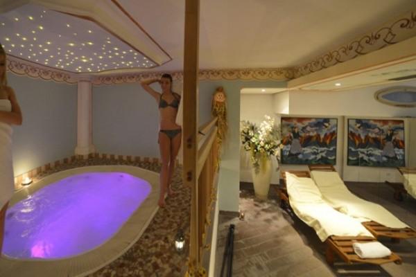 hotel_paganella_141AFEFB3F7-17BD-9B49-5F87-86F1C73BBB37.jpg