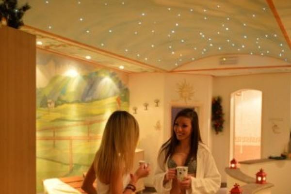 hotel_paganella_149125F0B50-87D0-5659-3726-DD372CF77621.jpg