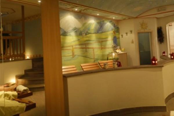 hotel_paganella_15199BA1164-69CB-9042-A9BF-66FC7749E571.jpg