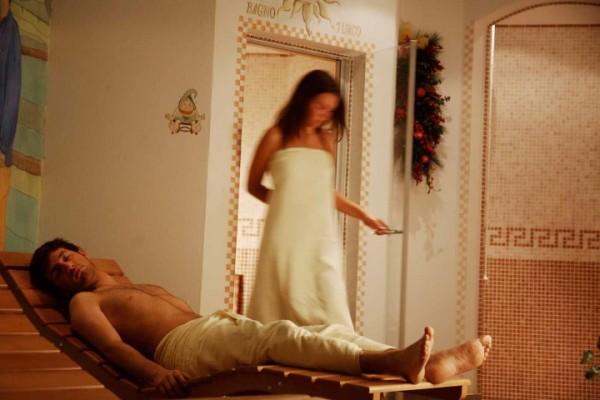 hotel_paganella_1632B06E000-C16E-E9FE-FA37-9F1D88990564.jpg