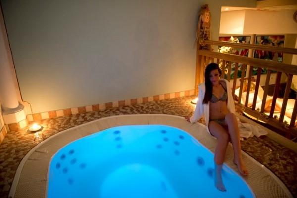 hotel_paganella_166245A62CE-57C6-3952-1909-7AD4C2168B3B.jpg