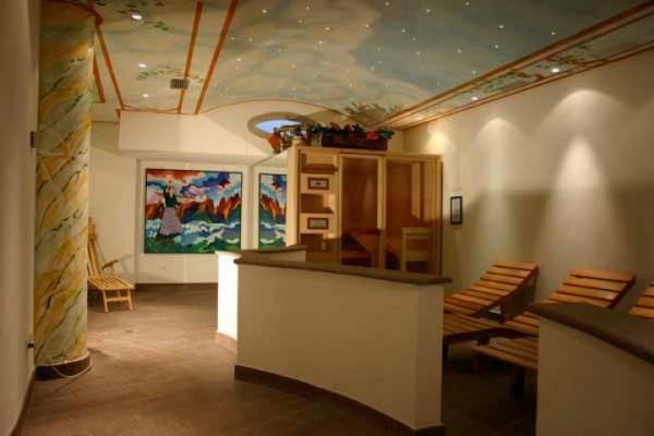 hotel_paganella_1731D3246B5-0220-AC83-B60C-FB82F3EFD13C.jpg